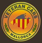 logo-veteran-cars.jpg, 8 KB