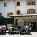II Trobada en Hotel Formentor